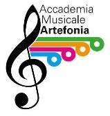 Logo Accademia Musicale Artefonia